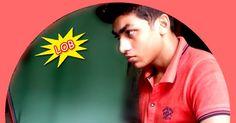 Md Sakil Ansari from BE-PINKU ~ List of Bloggers Lob, Track