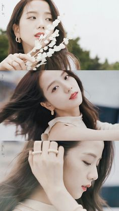 Visual in blackpink Kim Jennie, Kpop Girl Groups, Korean Girl Groups, Kpop Girls, Blackpink Jisoo, Black Pink Kpop, Blackpink Members, Blackpink Photos, Blackpink Fashion