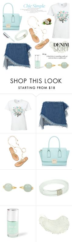 """""""Chic Simple(Top Fashion Set Jun 24th, 2015)"""" by mashajazzliving on Polyvore"""