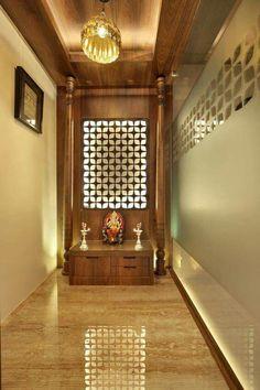 1080 best home decor images bedroom doors ceiling design home rh pinterest com