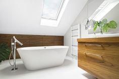 Badkamer Met Dakraam : 39 best badkamer inspiratie images in 2019 bathroom ideas home