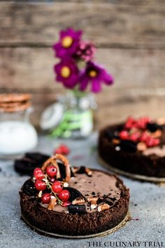 Nutellacheesecake mit Brezel-Keks-Boden4-2