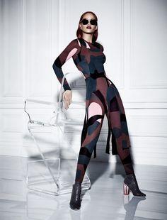 Rihanna x Dior   Rihanna