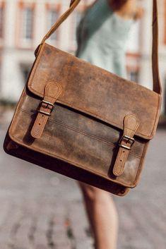 little brown bag men& 39