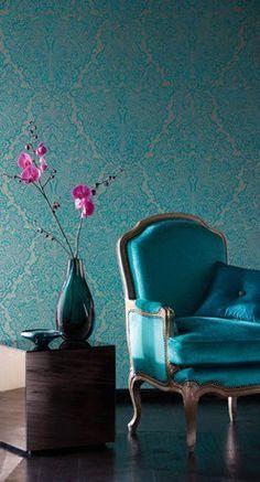 Wall #decoration