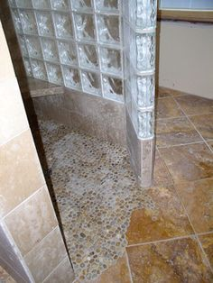Artistic Tile Floor Design Ideas, Pictures, Remodel, and Decor