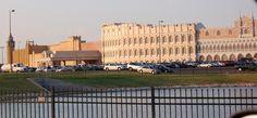 Winstar Casino - Oklahoma