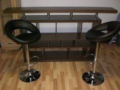 ikea hack expedit drinks bar via ikeahackersnet ikea hacks pinterest posts drink bar and hacks - Ikea Bar Table Hack