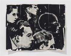 Marian Goodman Gallery on artnet