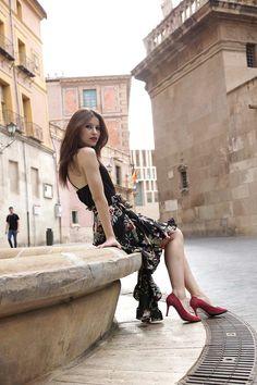 Ballet Skirt, Skirts, Fashion, Fall Winter, Moda, Skirt Outfits, Fasion, Trendy Fashion, Skirt