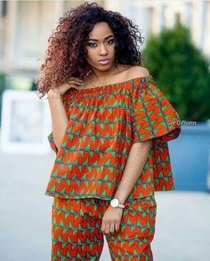 Amazing Stylish African fashion clothing looks Tips 5176102248 African Blouses, African Dresses For Kids, Latest African Fashion Dresses, African Print Fashion, African Print Dresses, Africa Fashion, Moda Afro, Ankara Stil, African Print Jumpsuit