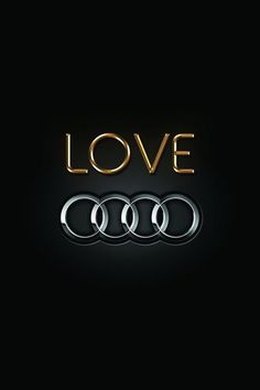 Share the Love Coloring Pages Beautiful Love Schön Love Audi Wallpaper by Free Fancy Cars, Cool Cars, My Dream Car, Dream Cars, Audi R8, Audi 2017, Love Car, My Love, Allroad Audi