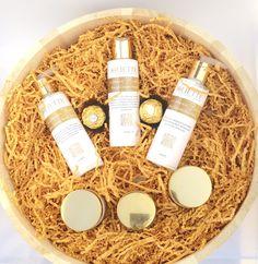 Joliette Hamper Gift Set ideal for Christmas