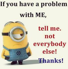 Today Top 63 Funny Minions (09:07:32 PM, Monday 27, February 2017 PST)