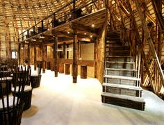 Gallery of wNw Bar / Vo Trong Nghia - 7