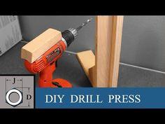 Guía para principiantes a la carpintería: 5 Habilidades que usted necesita saber – WooDesigner