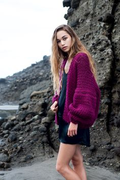f70659e94 56 Best JG KNITWEAR images in 2019 | Amber, Bold prints, Knits