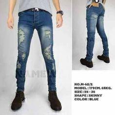လူႀကိဳက္မ်ားပီး အရမ္းေရာင္းရတဲ့ Thailand Made Boy Jean ေလးေတြပါ 👏👏👏 ဒီဇိုင္းဆန္း အေရာင္ဆန္းေလးေတြမို႔ လူႀကိဳက္အရမ္းမ်ားပါတယ္ေနာ္ Quality ကလဲ အထူးေျပာစရာမလိုေအာင္ေကာင္းပါတယ္ေနာ္👍👍  ^^^ Skinny Jeans Customer မ်ား႐ွင့္  ေဘာင္းဘီမွာပါက ဆြဲသားျဖစ္သျဖင့္ Size ပိုမွာေပးပါရွင့္ ^^^ ဥပမာ - ခါးဆိုဒ္ 28ဆို Size 30 မွာမွသာ fitting ျဖစ္မွာမို႔ Sizeတိုးမွာရမွာျဖစ္ပါတယ္ရွင့္ ဥပမာ - ခါးဆိုဒ္ 29ၾကားဆိုဒ္ဆိုပါက           ခါးဆိုဒ္ 28,29 ဆို Size 30မွာေပးပါ           ခါးဆိုဒ္ 29,30 ဆို 32မွာေပးပါ…