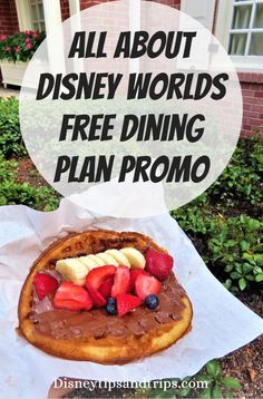 We love the convenience of Disney Worlds Dining Plan, it's so easy and the food is great! Learn how to use the dining plan and see the most recent price changes. Disney World| Disney World dining plan 2021| Disney| Disney World dining plan restaurants| Disney World dining plan review| Disney World dining plan tips|
