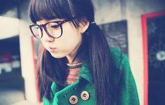 cute! #ulzzang #cute #fashion #korean #kfashion #asian