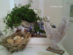 Prepariamoci alla Pasqua