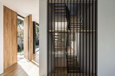 Gallery of House in Hertzliya Pituah / Levin Packer architects - 6