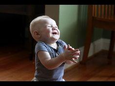 Ganas de Aplaudir - Canciones Infantiles - YouTube