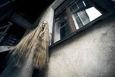 Untitled by Anna Radchenko on 500px