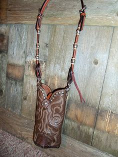 Diamond 57 Cowboy Boot Purse And Handbags One Of A Kind Signed Numbered Like Taylor Swift Martina Mcbride Marie Osmond S Custom