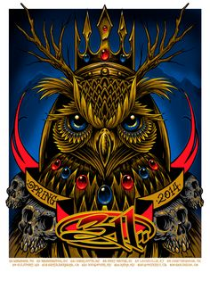 cool poster 242 - Google 検索