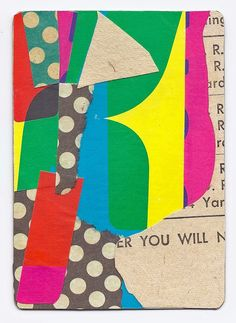 Card 8 by audreysmith.deviantart.com on @deviantART