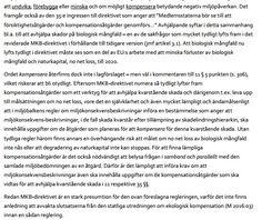 http://www.regeringen.se/4aaad0/contentassets/a2308472e52e470fbdcb96f4264bb740/enetjarn-natur.pdf