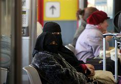 Union warnt vor Islamisten-Gettos in Deutschland - http://www.statusquo-news.de/union-warnt-vor-islamisten-gettos-in-deutschland/