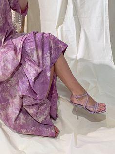 Mens Fashion, Unisex, Luxury, Clothing, Shopping, Design, Women, Moda Masculina, Outfits