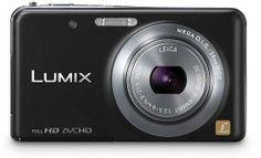 Top 5 Pocket Sized Digital Cameras