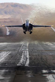 ♂ Wings aircraft
