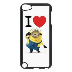 Despicable Me Minion Ipod Touch 5th Generation Case Hard Plastic Ipod Touch 5 Case, http://www.amazon.com/dp/B00DM2M7JA/ref=cm_sw_r_pi_awd_kPqmsb0ZYRFJG