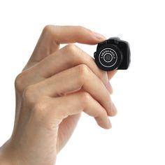 http://thatslikewhoa.com/the-worlds-smallest-slr-camera/