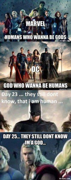 HuHu WhY yA mAd? CuZ mY sKeTcHeRs LiGhT uP aNd YoUrS DONT Avengers Humor, Marvel Jokes, Ms Marvel, Memes Batman, Batman Quotes, Superhero Memes, Funny Marvel Memes, 9gag Funny, Avengers Quotes