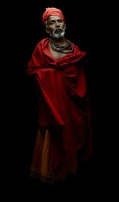 Denis Rouvre photograph