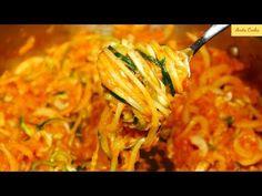 spaghetti squash pierdere în greutate