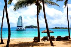 Cheap Holiday Packages, Caribbean cruises packages, Clothes Optional Vacations, Cheap Flight and Hotels Booking Online