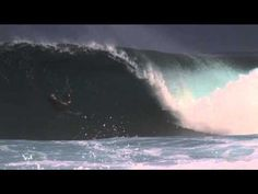 Ride of the Week - Shane Beschen @ Backdoor