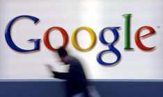 World's biggest tech companies get failing grade on data-privacy rights. NOT SURPRISING. Mobiles, Google Buy, Google Google, Google News, Android, Wall Street Journal, Information Technology, New Technology, Smartwatch