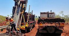 Pilbara Minerals Enters into Second Offtake Agreement with Shandong Rui #shandongruilithiumco. #pilbaraminerals #pilgangooraproject #directshippingore