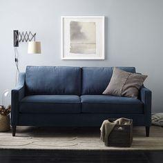 22 best loveseats settes and small sofas images arredamento rh pinterest com