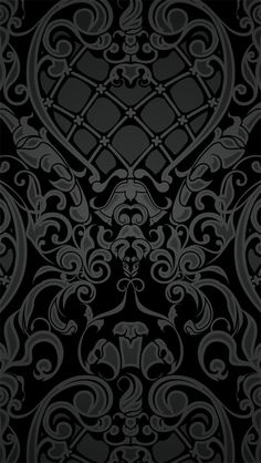 New iPhone Wallpaper Phone Backgrounds, Black Backgrounds, Wallpaper Backgrounds, Iphone Wallpaper, Mobile Wallpaper, Wallpapers Android, Lg Smartphone, Phone Organization, Diy Phone Case