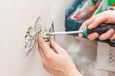 Make your safety measures possible by getting #Electrical #Certificate!