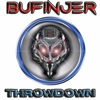 Heavy and hard hitting! Check out my new track with an edge! https://soundcloud.com/bufinjer/throwdown Throwdown by Bufinjer on SoundCloud