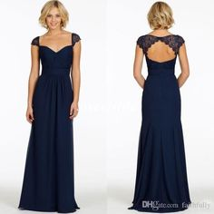 Sparkly Prom Dress, sexy bridesmaid dress lace bridesmaid dresses backless bridesmaid dresses navy bridesmaid dresses long bridesmaid dresses , These 2020 prom dresses include everything from sophisticated long prom gowns to short party dresses for prom. Cap Sleeve Bridesmaid Dress, Backless Bridesmaid Dress, Bridesmaid Dresses Long Blue, Navy Bridesmaids, Prom Dress, Prom Gowns, Long Dresses, Backless Dresses, Dresses 2016